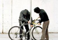 gare-aux-voleurs